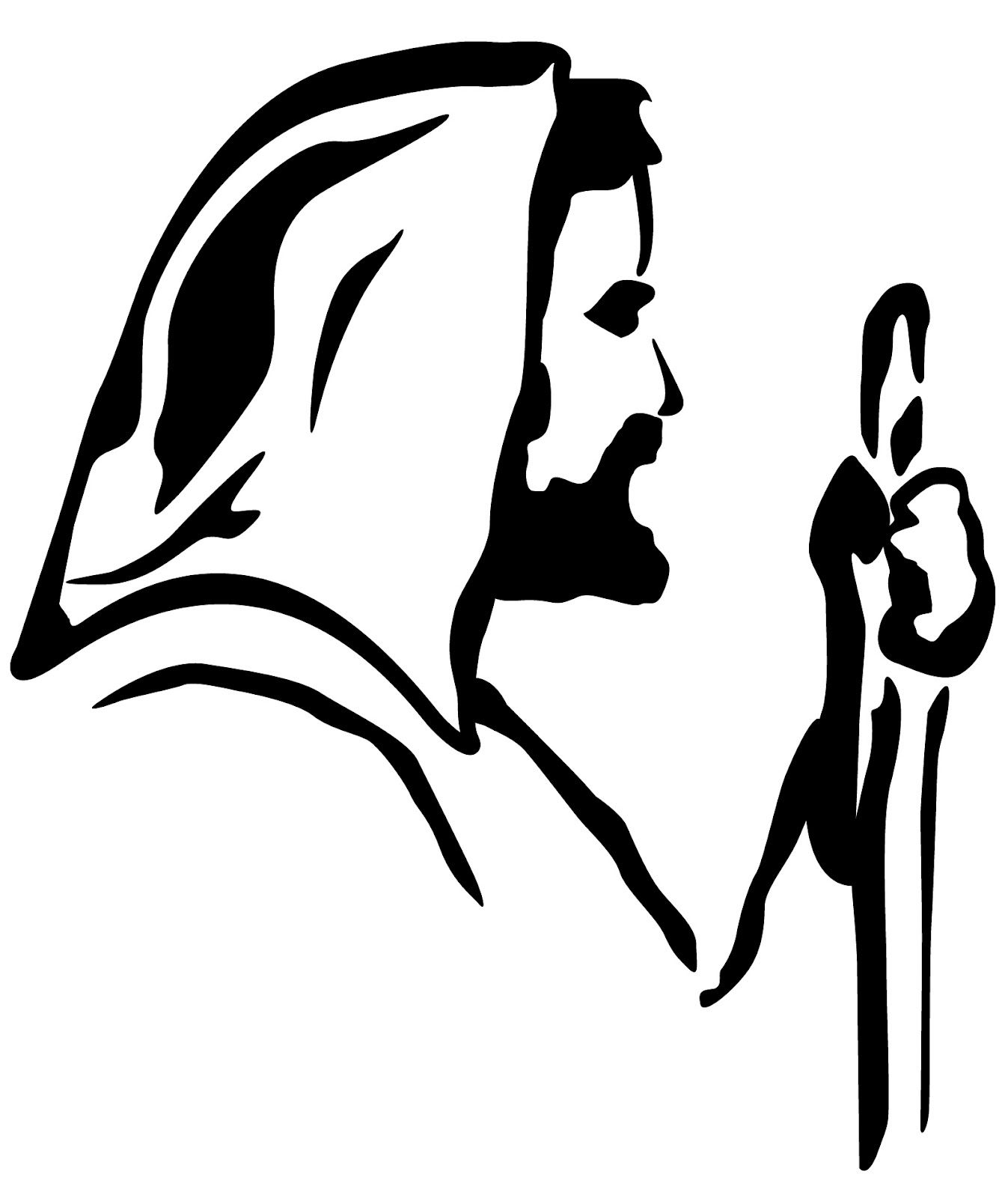 1347x1600 Clipart Jesus Crafty Mccrafter Jesus Drawings, Art, Free