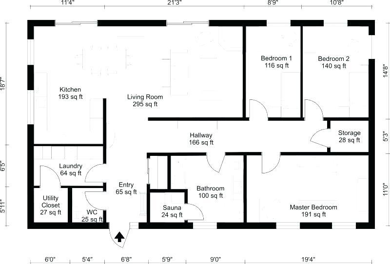 800x542 online floor plan floor planner free online floor planner free