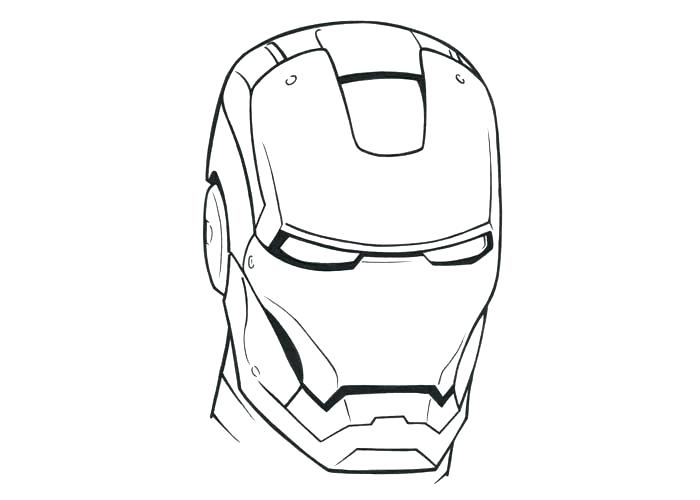 700x500 free coloring pages iron man printable coloring pages iron man new