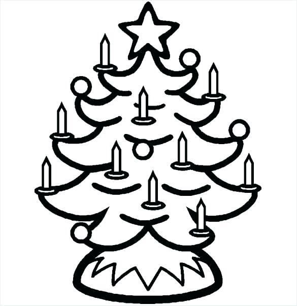 585x603 Free Printable Family Tree Template Kid Tree Drawing Save Tree Kid