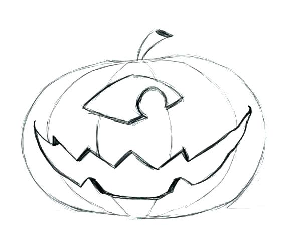 600x500 drawing pumpkins drawing pumpkins lesson plan