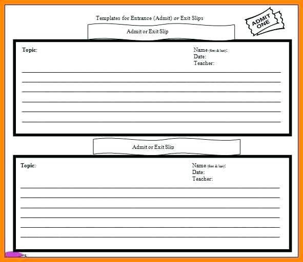 Free Raffle Drawing Template Free Download Best Free