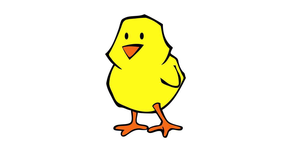 1200x630 Baby Chicken