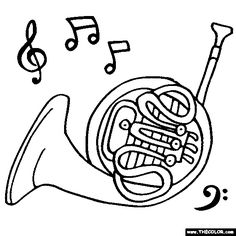 236x236 best french horn images french horn, horns, instruments