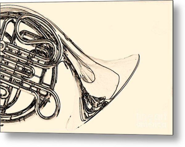 600x476 peck horn metal prints and peck horn metal art fine art america