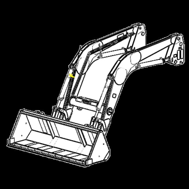 650x650 short line parts koyker loader parts parts for koyker front