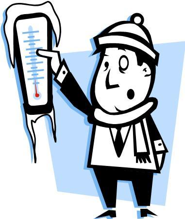 381x450 winter tips prevent frozen water pipes cityblog