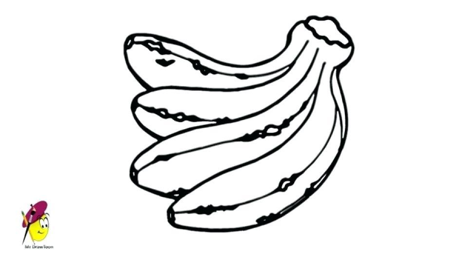 936x527 Easy Fruit Basket Drawing