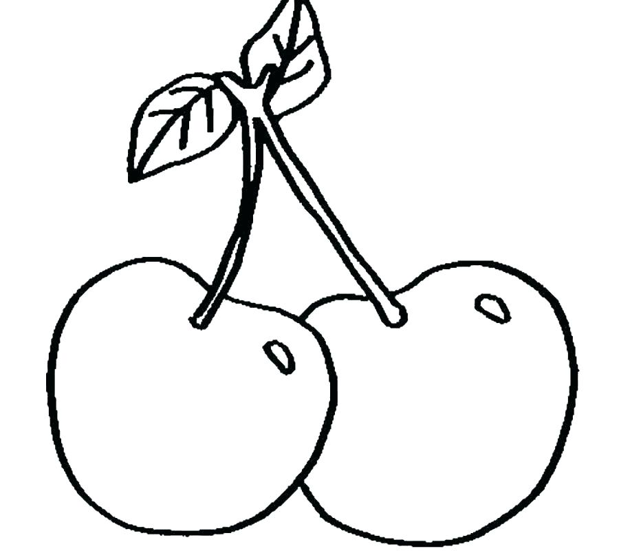 900x800 Drawing Of Fruits Cool Things To Draw Fruits Drawing Fruit Basket