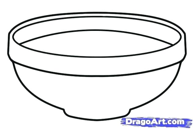 631x422 fruit bowl drawing fruit bowl fruit bowl drawing easy