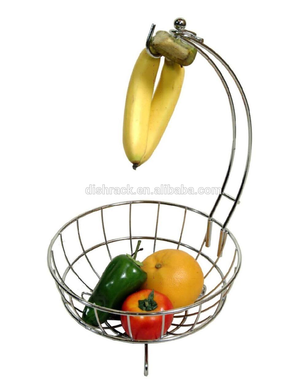 1000x1262 Supermarket Fruit Basket Drawing