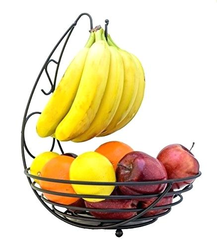 437x500 As Best Fruit Bowl Drawing With Shading Top Bowls Reviews