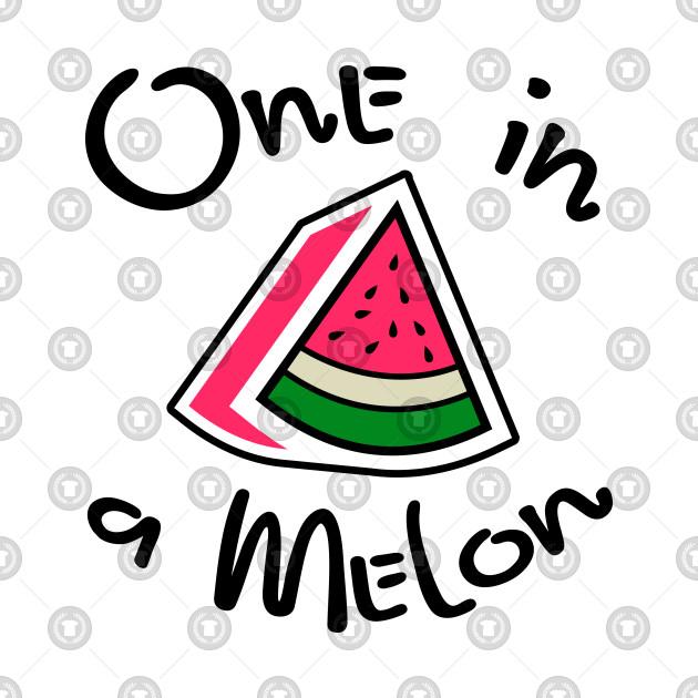 630x630 Melon Fruit Sweet Salad Cocktail Gift