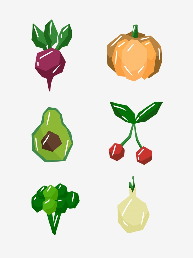 640x856 fruits and vegetables hand drawing, fruit, vegetables, hand