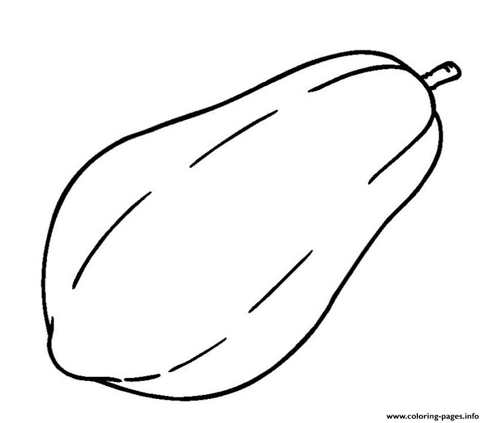 Fruits Drawing For Kids Free Download Best Fruits Drawing