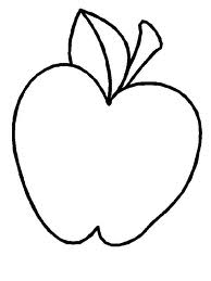 194x259 Collection Of 'drawing For Kids Fruits' Download More Than