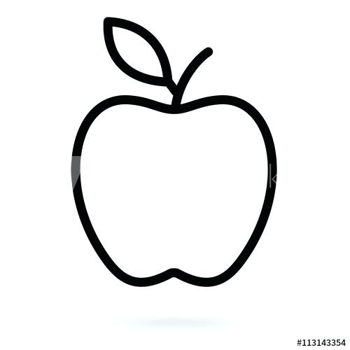 Collection Of Apple Watch Clipart Free Download Best Apple Watch