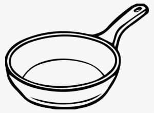300x220 frying pan png download transparent frying pan png images