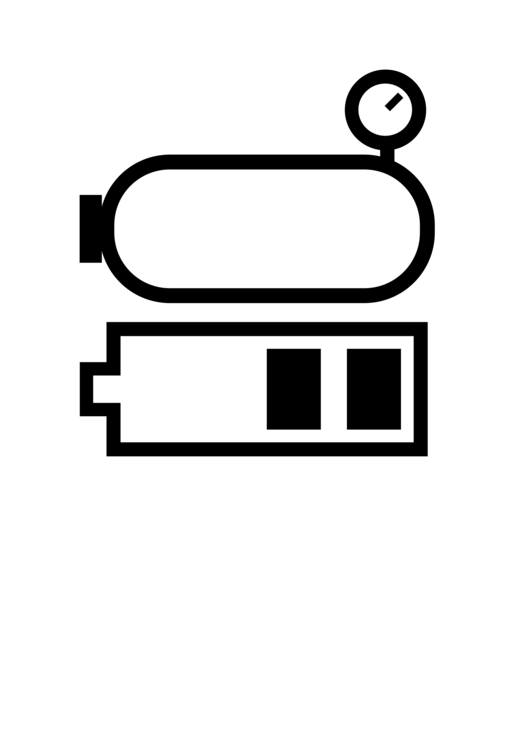 530x750 Drawing Computer Icons Can Stock Photo Logo Fuel Cc0