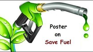 320x180 Image Result For Save Fuel Posters Fuel Savvie Save Fuel