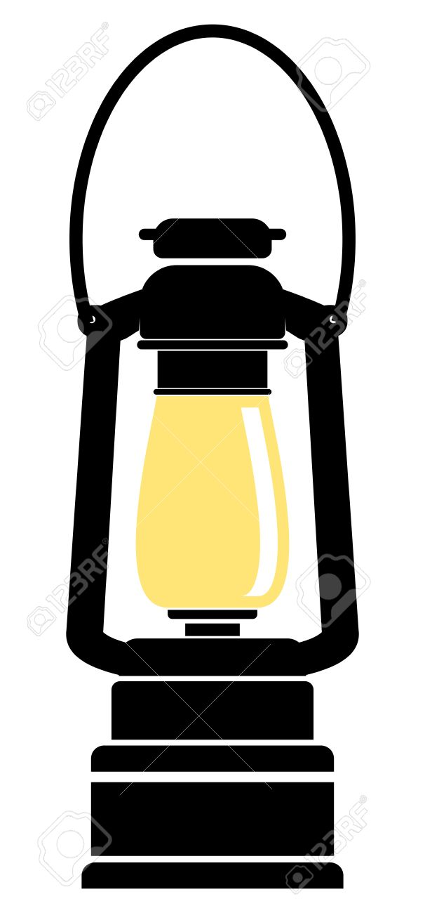 606x1300 Collection Of Free Cerasin Clipart Fuel Oil Download On Ui Ex