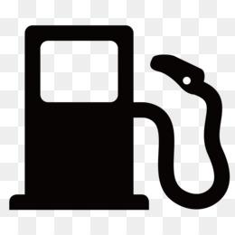260x260 Diesel Fuel Png
