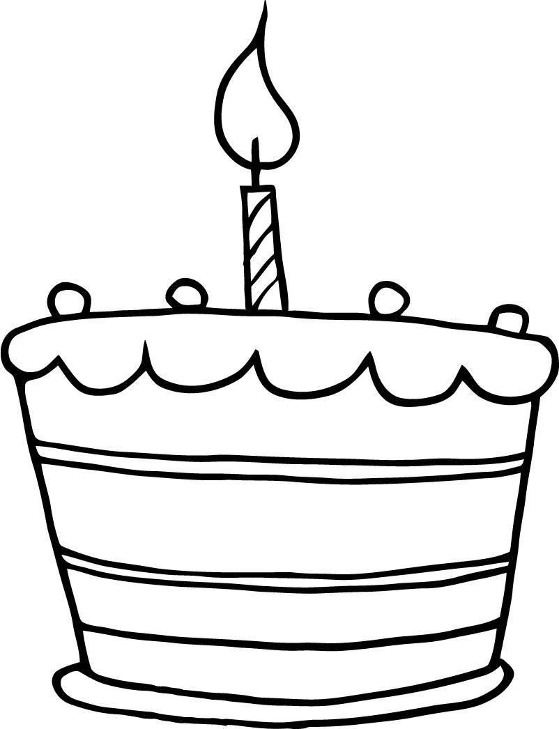 802x1046 How To Draw A Unicorn Birthday Stuff Step
