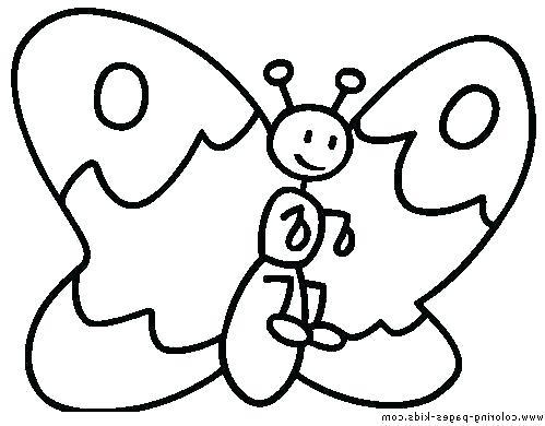 499x390 Kid Drawings Of Animals Elephant Drawing Easy Kid Drawings Animals