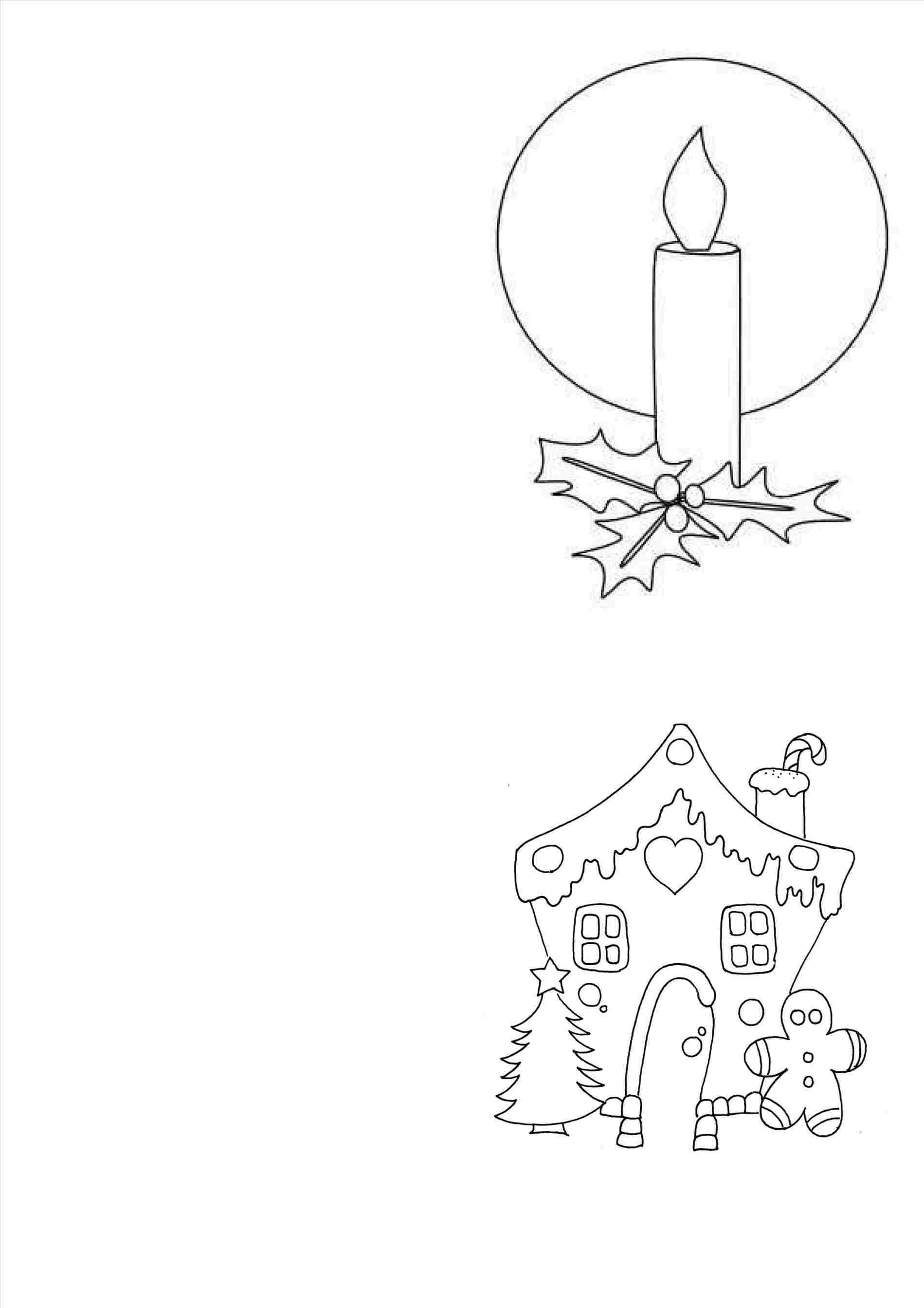 1899x2686 Christmas Background Drawings Diy Bells Directed Ideas For Gifts
