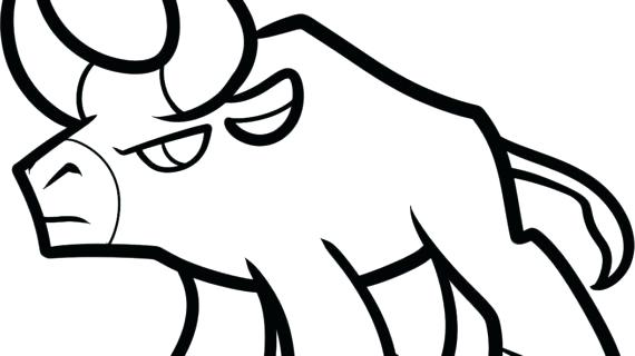 570x320 Coloring Pages Online Printable For Adults To Print Kids Color
