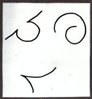 296x320 Art Project
