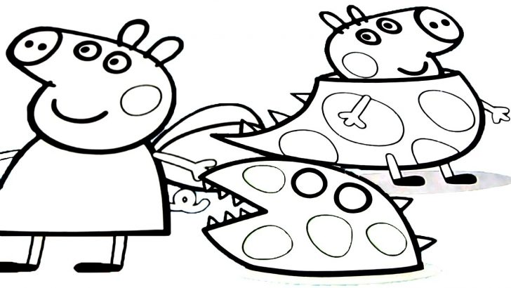 728x410 Coloring Coloring Activities For Kids