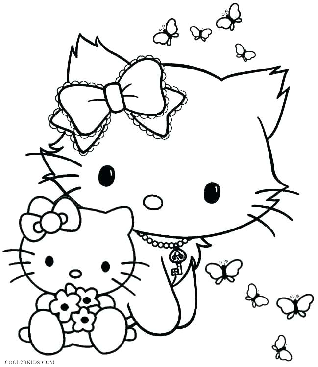 649x750 kids coloring fun funny coloring pages for kids funny coloring