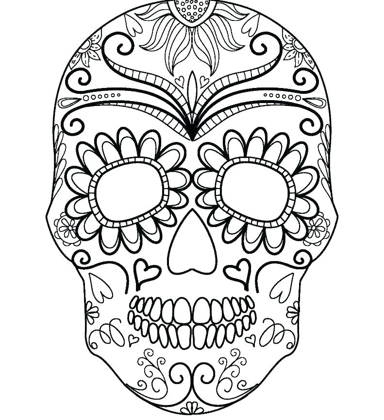 791x864 Unusual Ideas Kid Coloring Pages Fun For Kids Free Printable