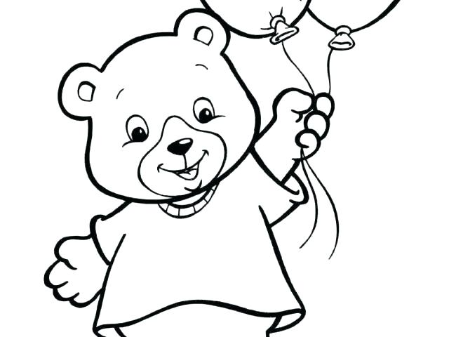 640x480 Drawing Ideas For Kid Coloring Book Sheets