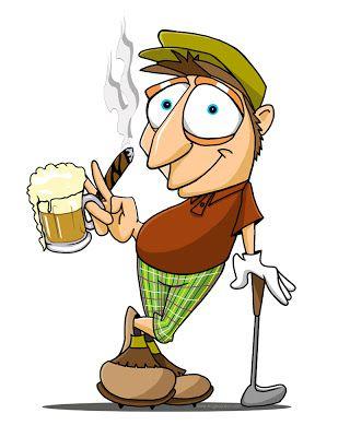 320x400 golf cartoon characters golf character creation! golf cartoons