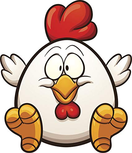 425x491 Cute Funny Nursery Farm Animal Egg Cartoon Emoji