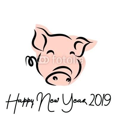 400x400 cute pig drawings cute pig drawing google search funny pig