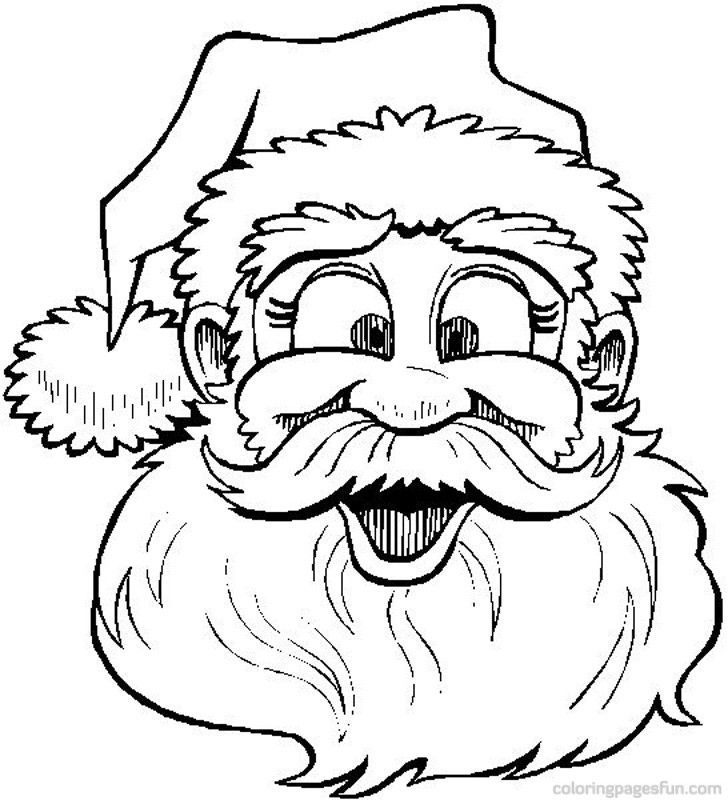 728x800 Funny Christmas Drawing Fun For Christmas Halloween