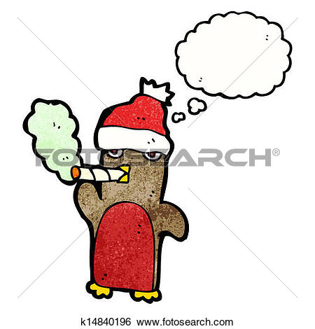 450x470 Funny Christmas Drawings Images Halloween Holidays Wizard