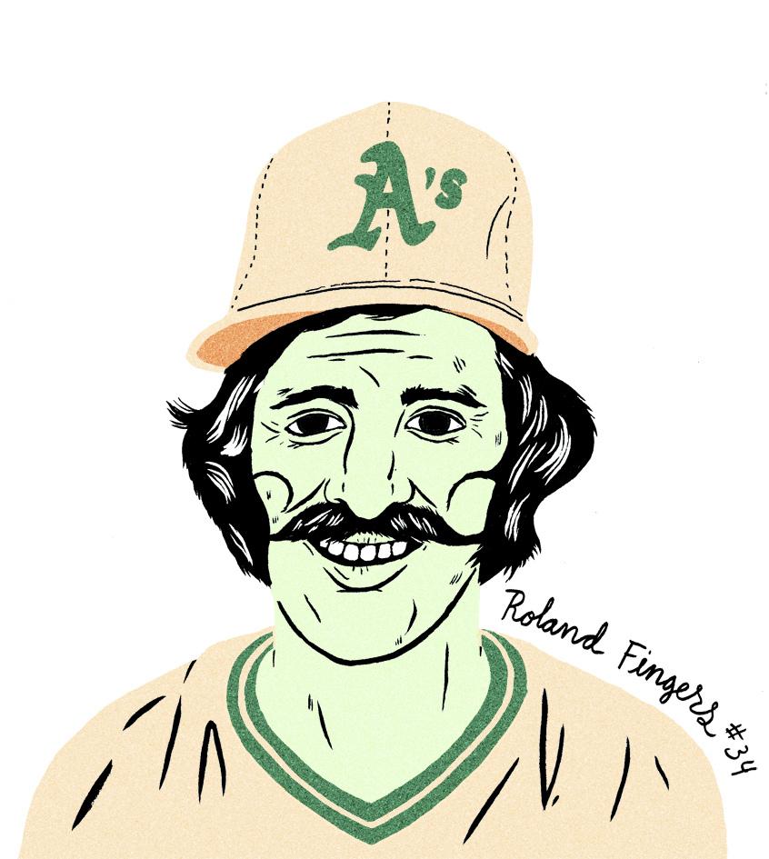 846x945 Cool Baseball Drawings Funny Easy Step Cute Base Cartoons