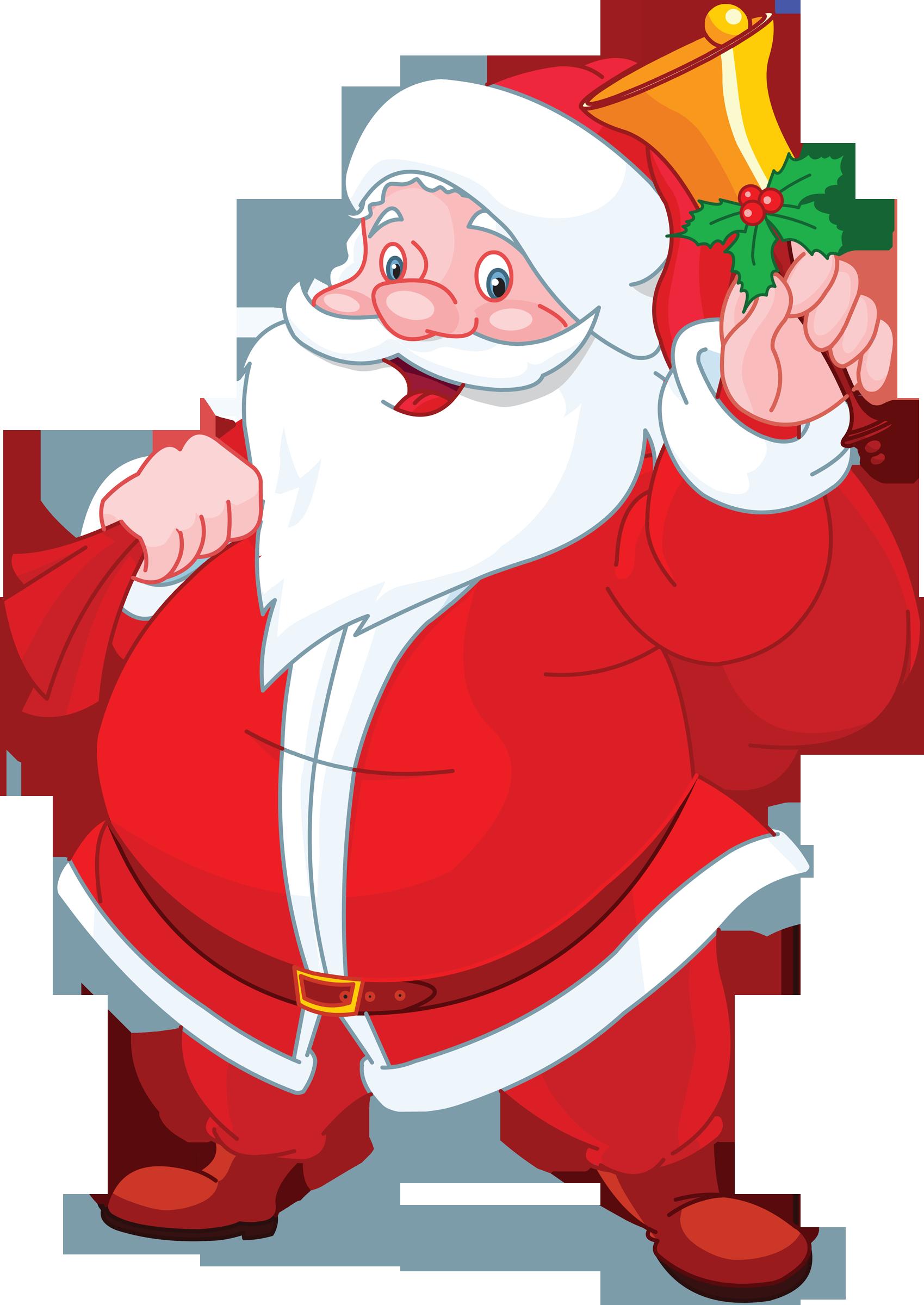 1699x2400 christmas santa clip art clipart santa cartoon, santa claus