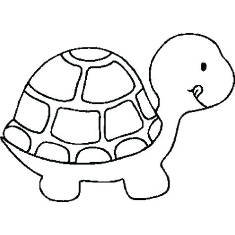 474x474 sea turtle outline turtle drawing outline sea turtle outline