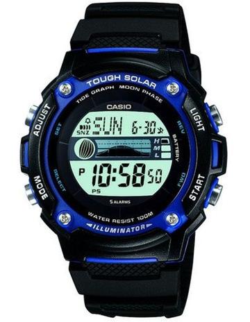 360x464 men's watches shop watches for men online myer
