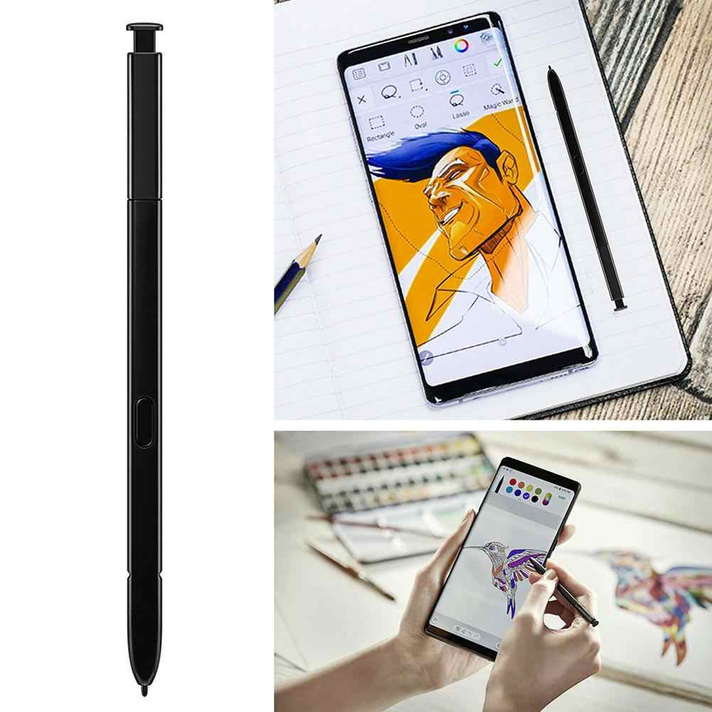 1001x1001 Detail Feedback Questions About Touch Pen For Xiaomi Redmi Note