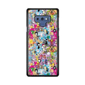 300x300 Drawing Cartoons Samsung Galaxy Note Republicase Republicase