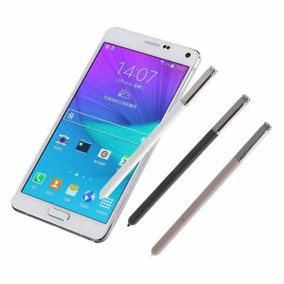 400x400 Gaming Drawing Touch Stylus S Pen Replacement For Samsung Galaxy