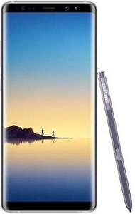190x300 Samsung Galaxy Note Price In India, Full Specification, Features