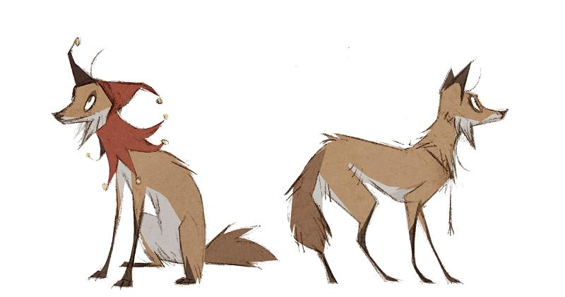 800x420 juggler fox, gallows fox