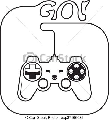 426x470 gamepad icon